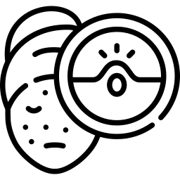 corps traitement franck siwe