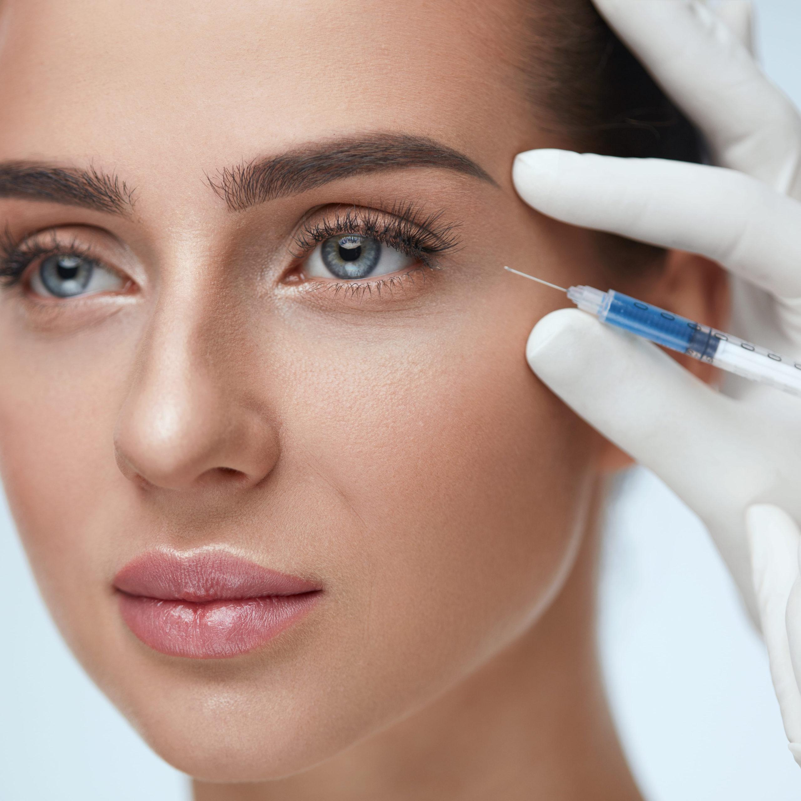 Botox-injection-siwe