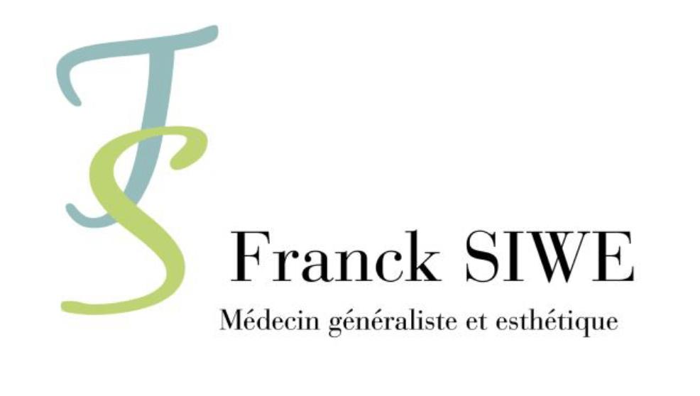 franck-siwe-esthétique